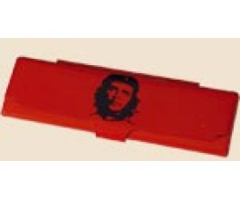 Obal na King size papírky Che Guevara