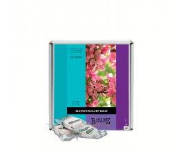 Atami B´cuzz Tabzz Blossom Builder, box 16ks