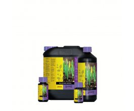 Atami B´cuzz Booster Soil, 100ml