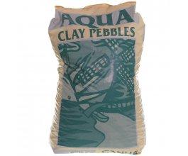 Canna Aqua Clay Pebbles, 45L
