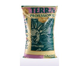 Canna Terra Professional Plus, 50L