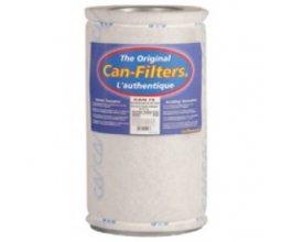 Filtr CAN-Original 1000-1300m3/h, 250mm