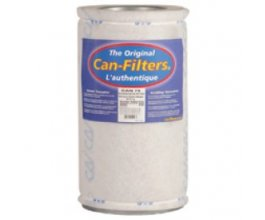 Filtr CAN-Original 1000-1300m3/h, 315mm