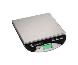 Stolní váha On Balance Compact Bench Scale 8kg/1g