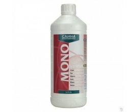 Canna Mono Iron Železo 0,1%, 1L