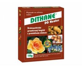 Dithane DG, fungicid, 10g