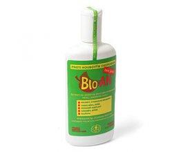 Bioan 200ml, biologický fungicid