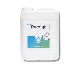 Purolyt -dezinfekční koncentrát 5l