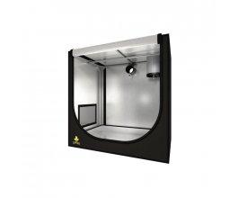 Dark Propagator 90 R 4,0 - 90x60x98cm