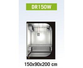 DARK ROOM 150W Rev 3,0- 150 x 90 x 200cm