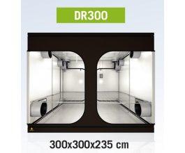 Dark Room 300 R3.0, 300x300x235cm