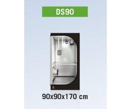 Dark Street 90 R3.0, 90x90x170cm