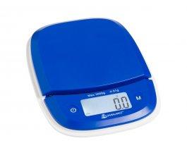 Váha On Balance Washable Fold-a-bowl Scale 2000g/0,1g