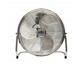 Ventilátor STURM podlahový,průměr 40cm,70W