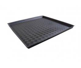 Flexi Tray Deep 150, 150x150x10cm