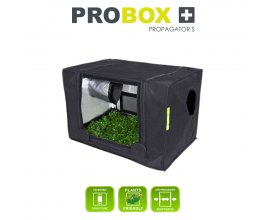 PROBOX Propagator S, 60x40x40cm