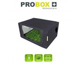 PROBOX Propagator M, 80x60x40cm