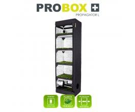PROBOX Propagator L, 60x40x200cm