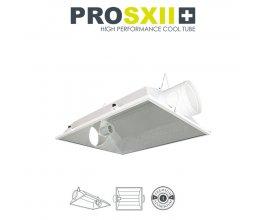 Stínidlo s odtahem SXII, 150mm