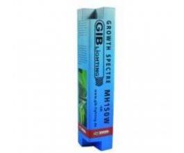 Výbojka GIB Lighting Growth Spectre 150W MH