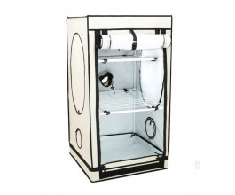 Homebox Vista Small, 65x65x120cm