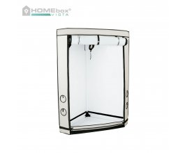 Homebox Vista Triangle, 120x75x160cm