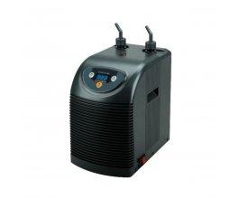 Chlazení do nádrže HAILEA HC-100A Chiller, 1000L/h