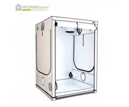 Homebox Ambient Q150+, 150x150x220cm