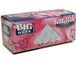 Papírky Juicy Jay´s rolovací Žvýkačka 5m v balení