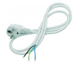 Kabel 3m včetně zástrčky