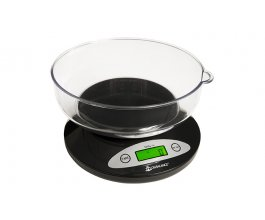 Kuchyňská váha On Balance Kitchen Bowl Scale 5kg/1g
