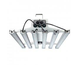 Sylvania Gro-lux LED LINEAR 396W
