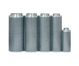 Filtr CAN-Lite 200, 800m3/h
