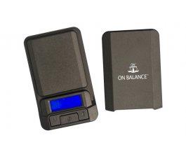 Váha On Balance Lite Miniscale 100g/0,01g
