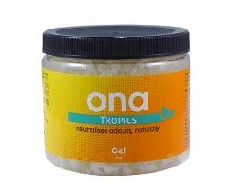 ONA Gel Tropics, 1L