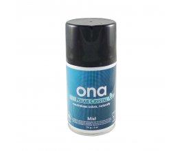 Osvěžovač vzduchu - aerosol ONA 170 g POLAR CRYSTAL
