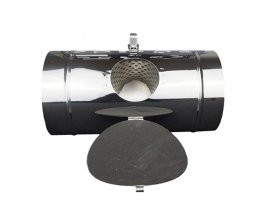 ONA Control Duct 100mm, potrubní osvěžovač vzduchu