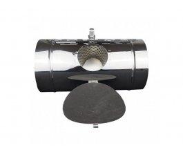 ONA Control Duct 150mm, potrubní osvěžovač vzduchu