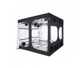 PROBOX 200, 200x200x200cm