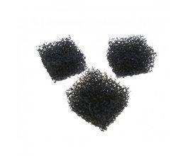 Náhradní krytka/houbička Autopot na filtr 6mm