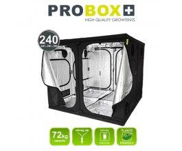PROBOX 240, 240x240x200cm