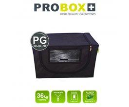 PROBOX Propagator, 50x50x80cm