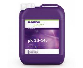 Plagron PK 13-14, 5L