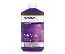 Plagron Fish Force, 1L