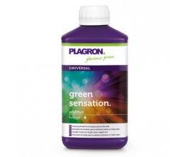 PLAGRON Green Sensation 500ml, květový stimulátor