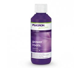 Plagron Power Roots, 100ml