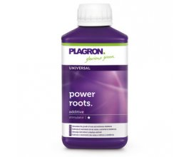 Plagron Power Roots, 250ml