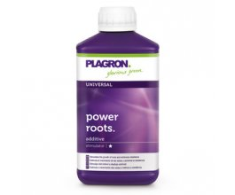 Plagron Power Roots, 500ml