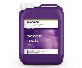 Plagron Power Roots, 5L
