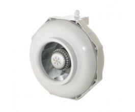 Ventilátor RUCK/CAN-Fan 100, 240m3/h, příruba  100 mm